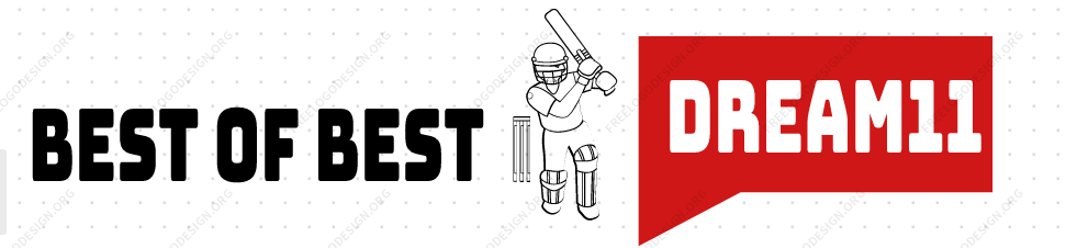 BEST OF BEST DREAM11