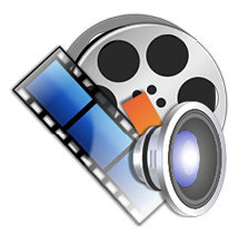 SMPlayer 16.6 Offline Installer