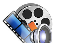 Download SMPlayer 16.6 Latest Version 2016