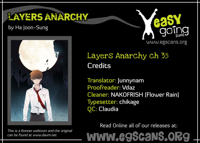 Read manga Layers Anarchy 035 online in high quality
