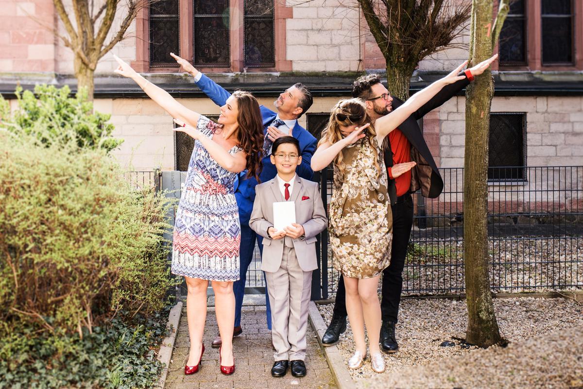 Erstkommunion, frankfurt am main, fotoshooting, familienbilder, rodgau, fotograf