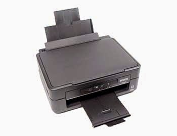 epson xp 102 airprint
