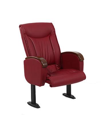 bürosit,seminer koltuğu,konferans koltuğu,bürosit koltuk,kapalı kol,kol üstü ahşap