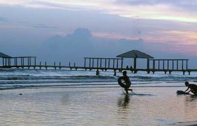 7 Wisata Terbaik Tegal Yang Indah Dan Wajib Dikunjungi
