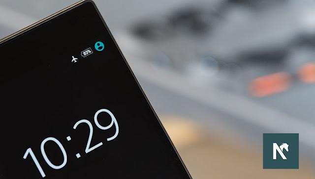 Cara Agar Baterai Smartphone Mengisi Penuh Dengan Cepat