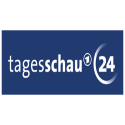 tagesschau24 TV frequenzen Astra Channel frequency