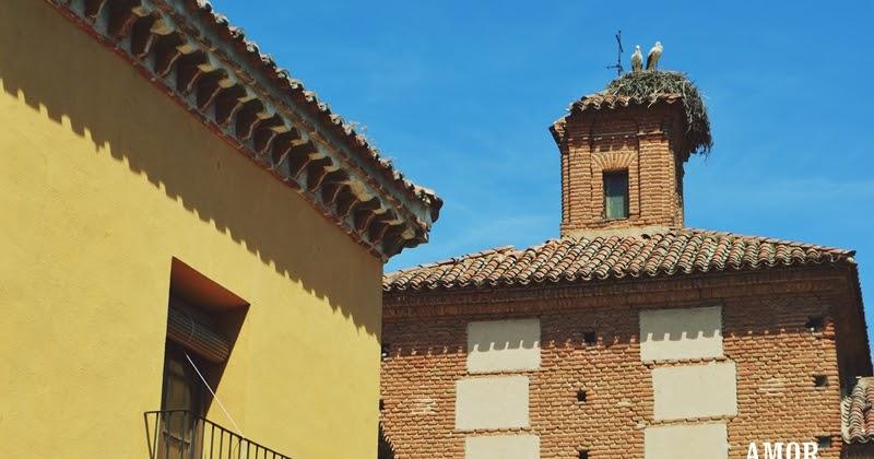 Casa Decor Alcala De Henares