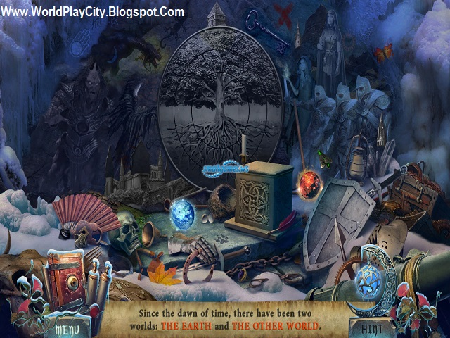 free download full version Witches Legacy 11 pc game no trial limit