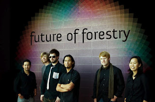 Christian Song Lyrics Future of Forestry – Would You Come Home