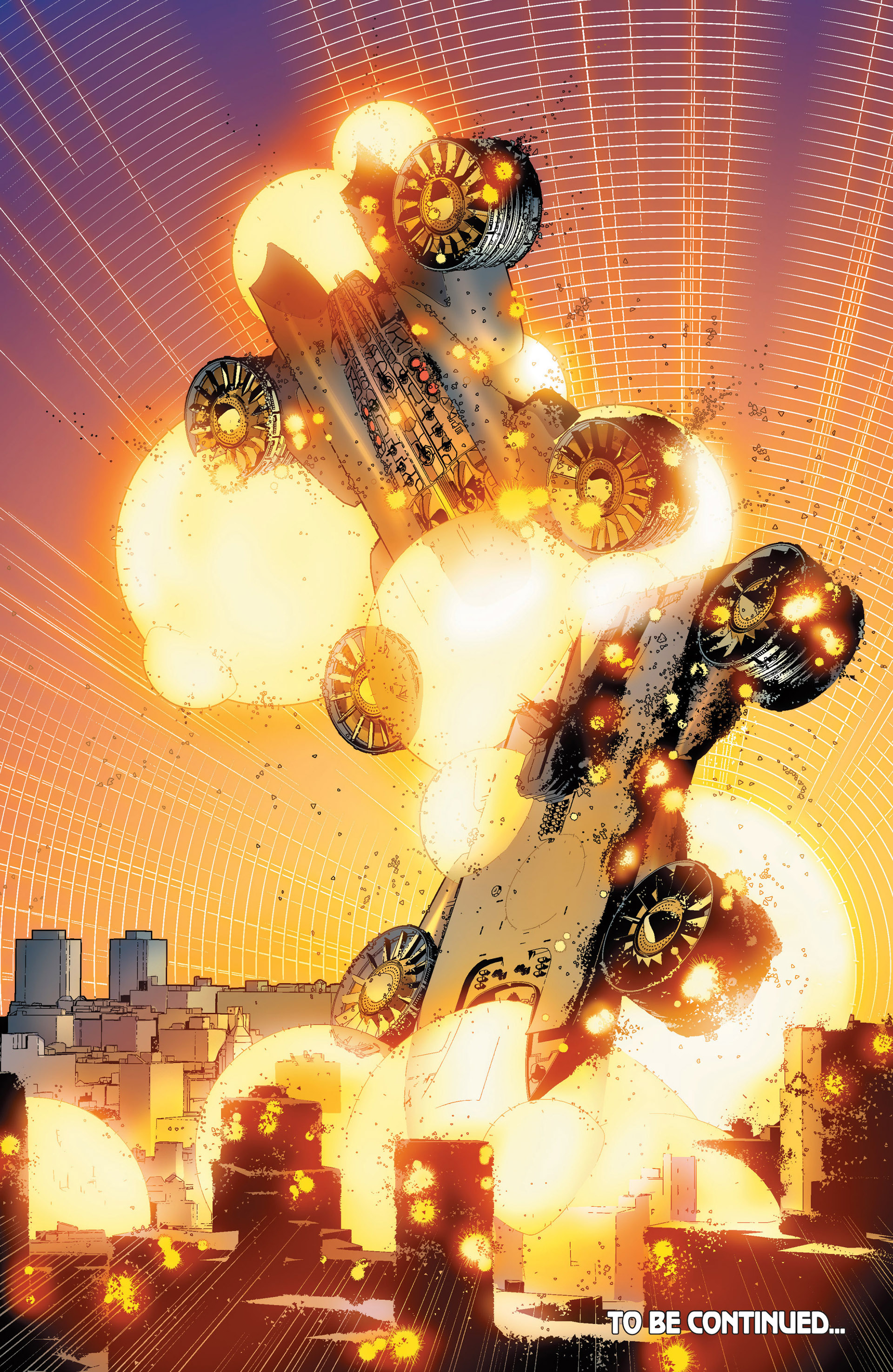 Read online Age of Ultron comic -  Issue #8 - 19