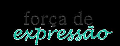 http://diario-da-tv.blogspot.pt/search/label/For%C3%A7a%20de%20Express%C3%A3o?max-results=5