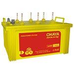 Okaya Battery Customer Care Number India