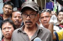 Aneh Tapi Nyata !!! Lelaki Ini Bisa Bertelor, Sudah Lebih 205 Butir Telor Yang Keluar, Begini Ceritanya