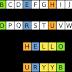 Mengenal Tentang Kode ROT13