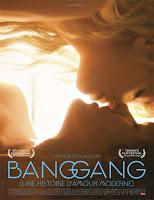 Una Historia de Amor Moderna (Bang Gang)