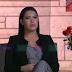 VIDEO: Ana del Castillo muestra pruebas y culpa a Juan Mindiola
