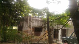 bdo-house-repare-madhubani