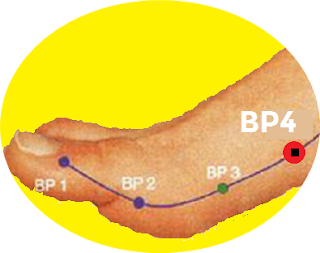 punto-bp4