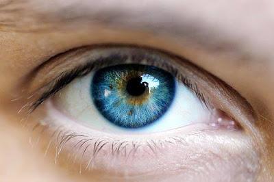بعض النصائح للحفاظ على صحة اعيننا