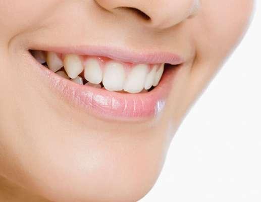 टेढ़े-मेढ़े दांतों को सही करने के आसान उपाय |what Do Bad Shape Theeth In Hindi