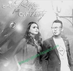 Lagu Andra Respati - Manunggu Janji x Ovhi Firsty