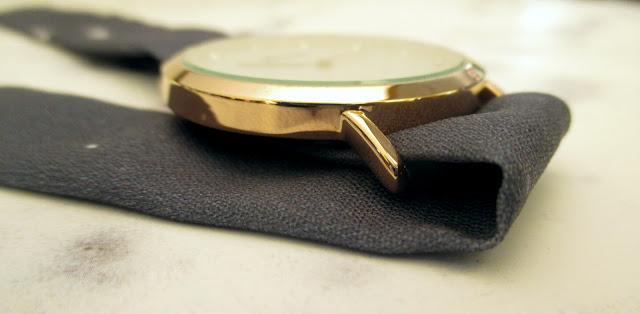 リッチゴーンブローク RICH GONE BR 梅田ファッション フランス 革ベルト GPF プレゼント ストラップ デザイナー アントレプレナーシップ イラストレーター