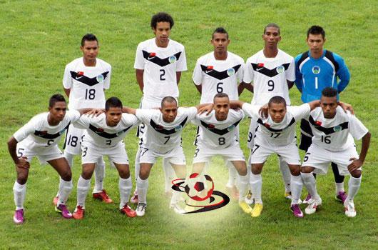 Soi kèo Nhận định bóng đá Timor Leste U23 vs Macau U23 www.nhandinhbongdaso.net