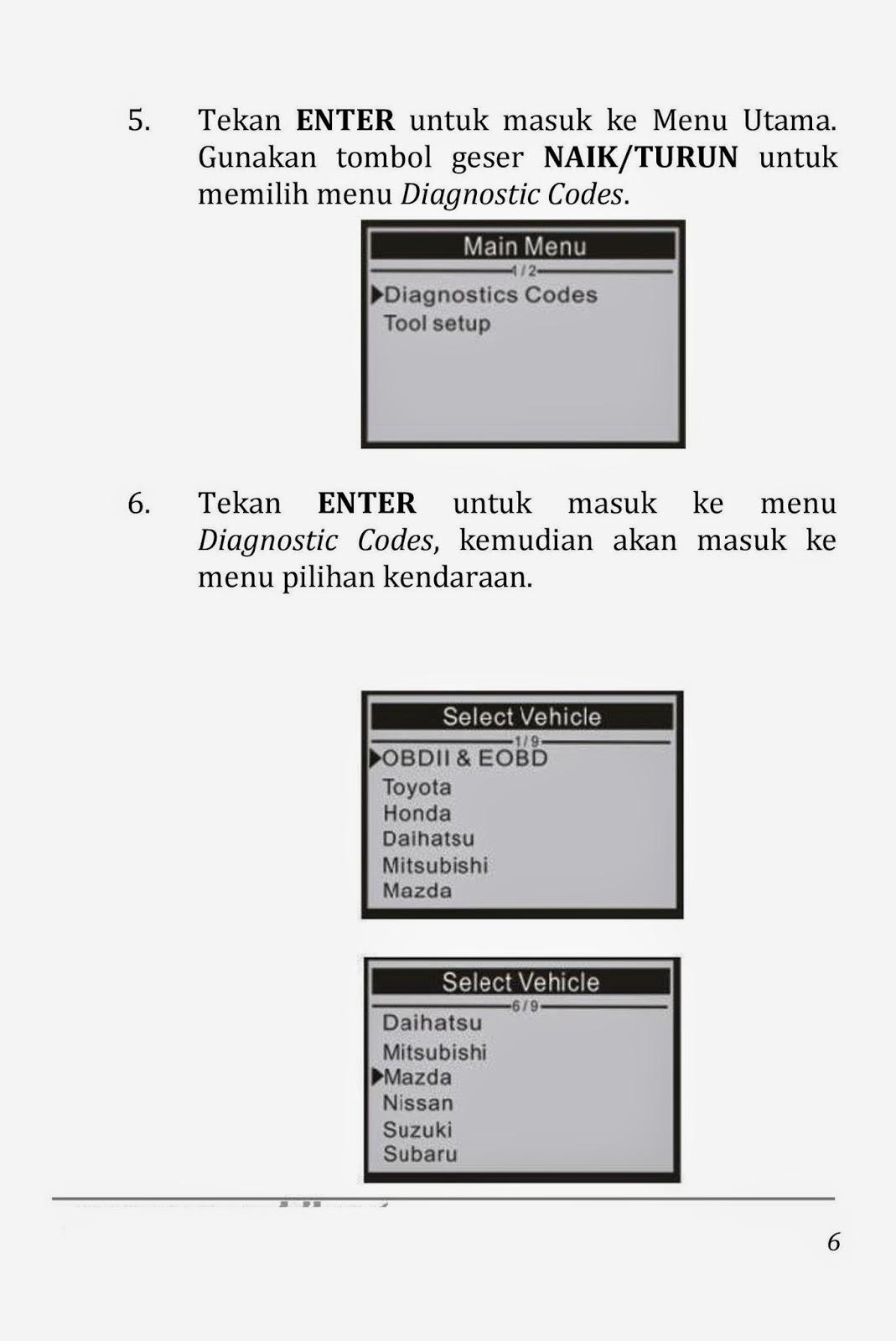 jual scanner mobil obd 2