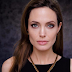 ANGELINA JOLIE SPEAKS UP ABOUT SPLIT WITH BRAD PITT