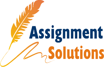 IGNOU ASSIGNMENT SOLUTION