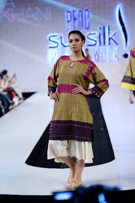 Misha-lakhani-caravan-collection-at-pfdc-sunsilk-fashion-week-2017-6
