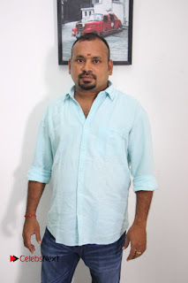 Nenjamellam Kadhal Tamil Movie Pooja Stills  0003.jpg