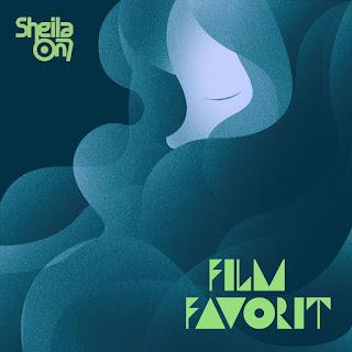 Sheila On 7 - Film Favorit - Single (2018) [iTunes Plus AAC M4A]