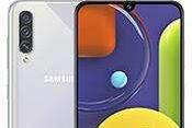 Cara Reset Ulang Samsung Galaxy A50S Indonesia