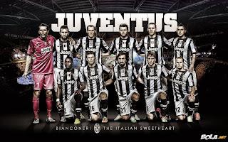 Free Download Wallpaper Juventus Football Club Walldroid