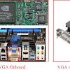 9 Cara Memperbaiki VGA Onboard yang Rusak dan Bermasalah
