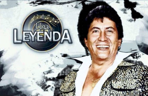 Gustavo Quintero - Tan Bella Y Ta Presumida