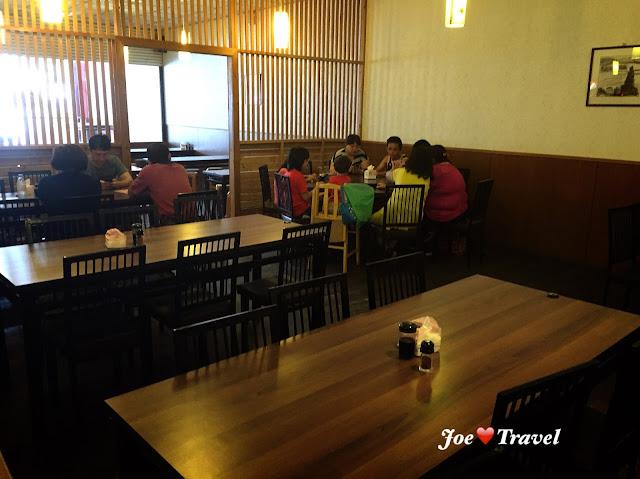 IMG 5334 - 【熱血採訪】物美價廉,薄利多銷的日式料理-築也日本料理(太平店)