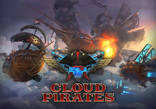 Cloud-Pirates