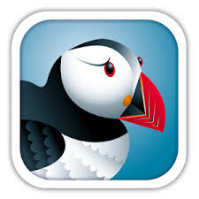 Download Puffin Web Browser v4.8.0.2790 Latest APK for Android