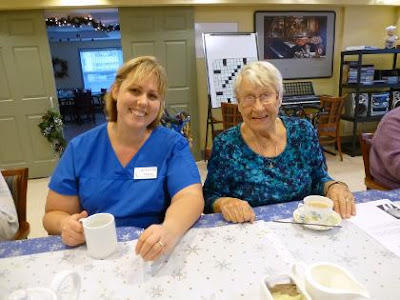 Assisted Living Coordinator Job Search