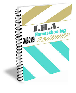 http://shop.ihsaanhomeacademy.com/2018/08/iha-2018-2019-homeschooling-planner.html