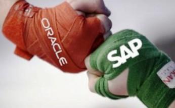 SAP HANA Must Be Hurting Oracle - SAP HANA TUTORIALS FREE - S/4 HANA