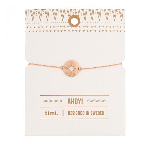 https://www.shabby-style.de/armkettchen-kompass-rose-gold