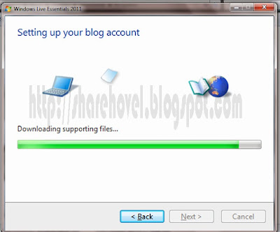 Step9_Setting_up_your_blog_account_(tutorial_lengkap_cara_install_windows_live_writer)_by_sharehovel