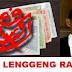 "Najib Pertahankan Adun UMNO Yang ""RASUAH"""