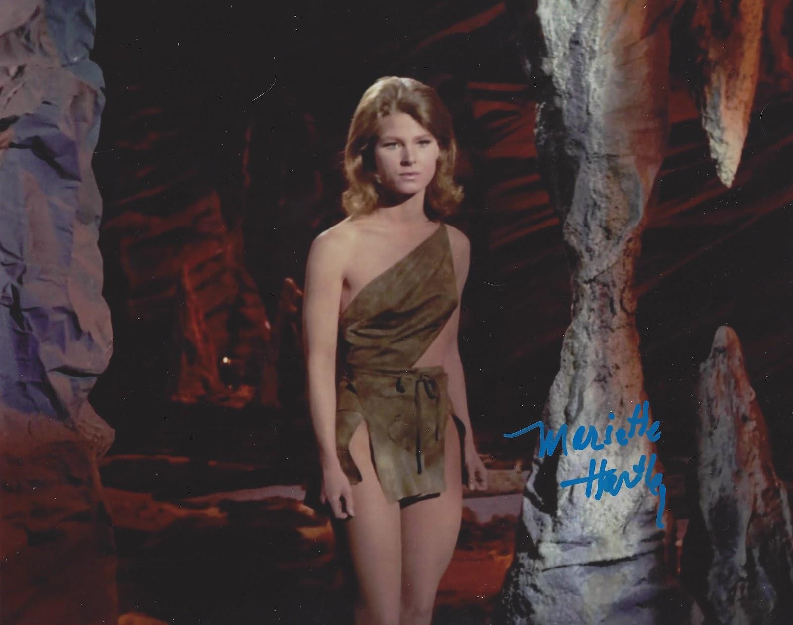 mariette hartley legs - HD1118×841