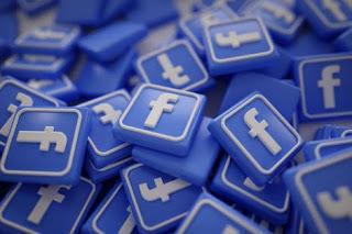 Facebook के कुछ खास  hidden features