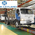 Ashok Leyland Urgent Recruitment For Freshers/ Exp Candidate Apply Now