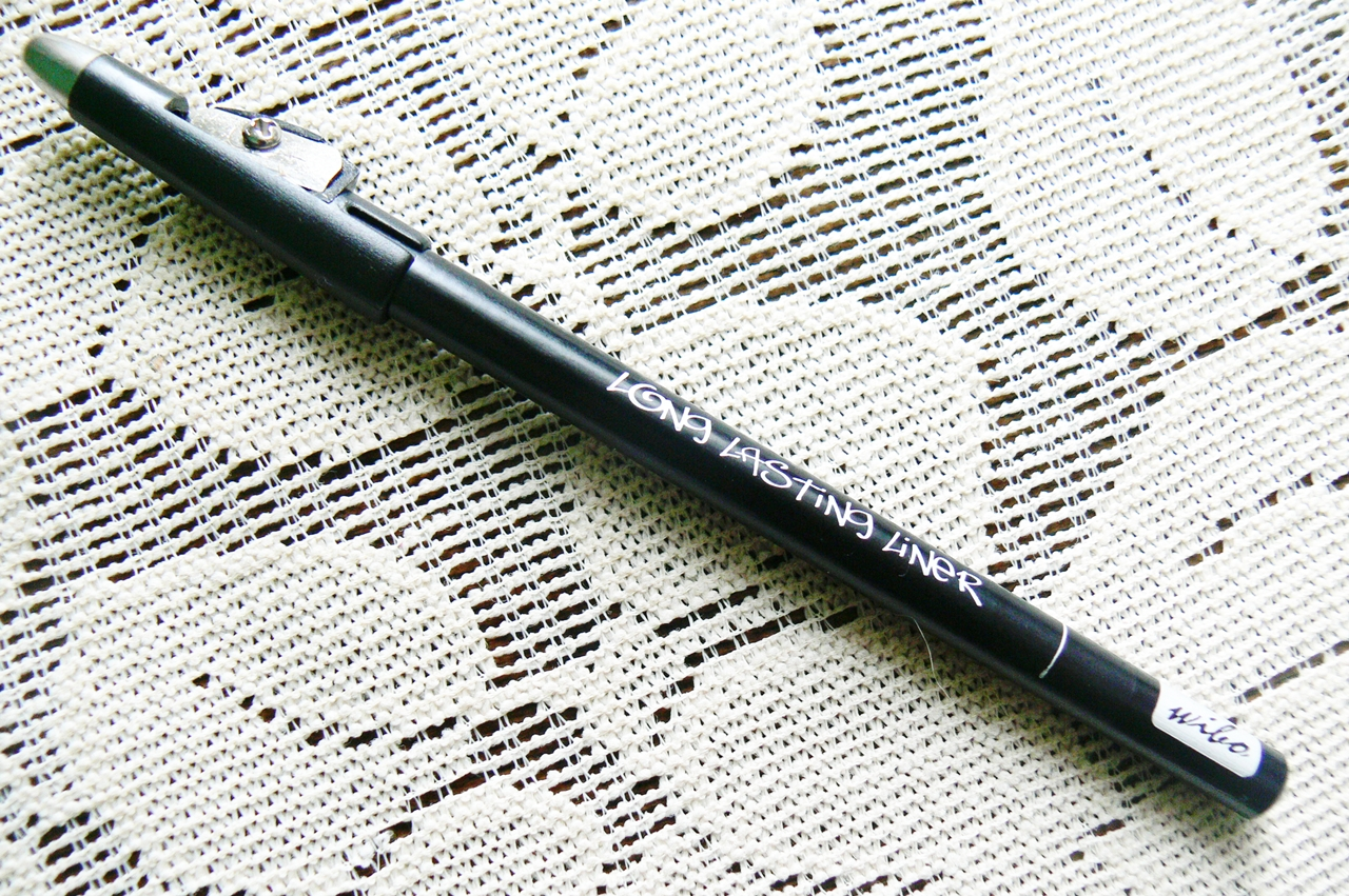 Wibo, Long Lasting Liner